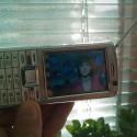 Telefon cu televizor