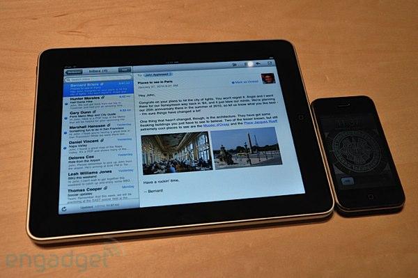 ipad-vs-iphone-2