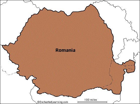 Imagini pentru harta romaniei