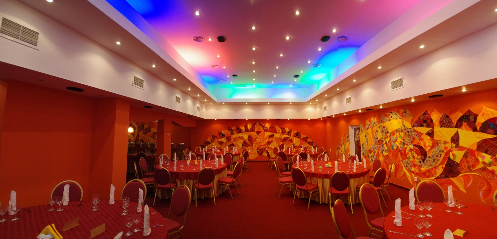 All you can eat la agra palace nwradu blog for Agra fine indian cuisine reviews