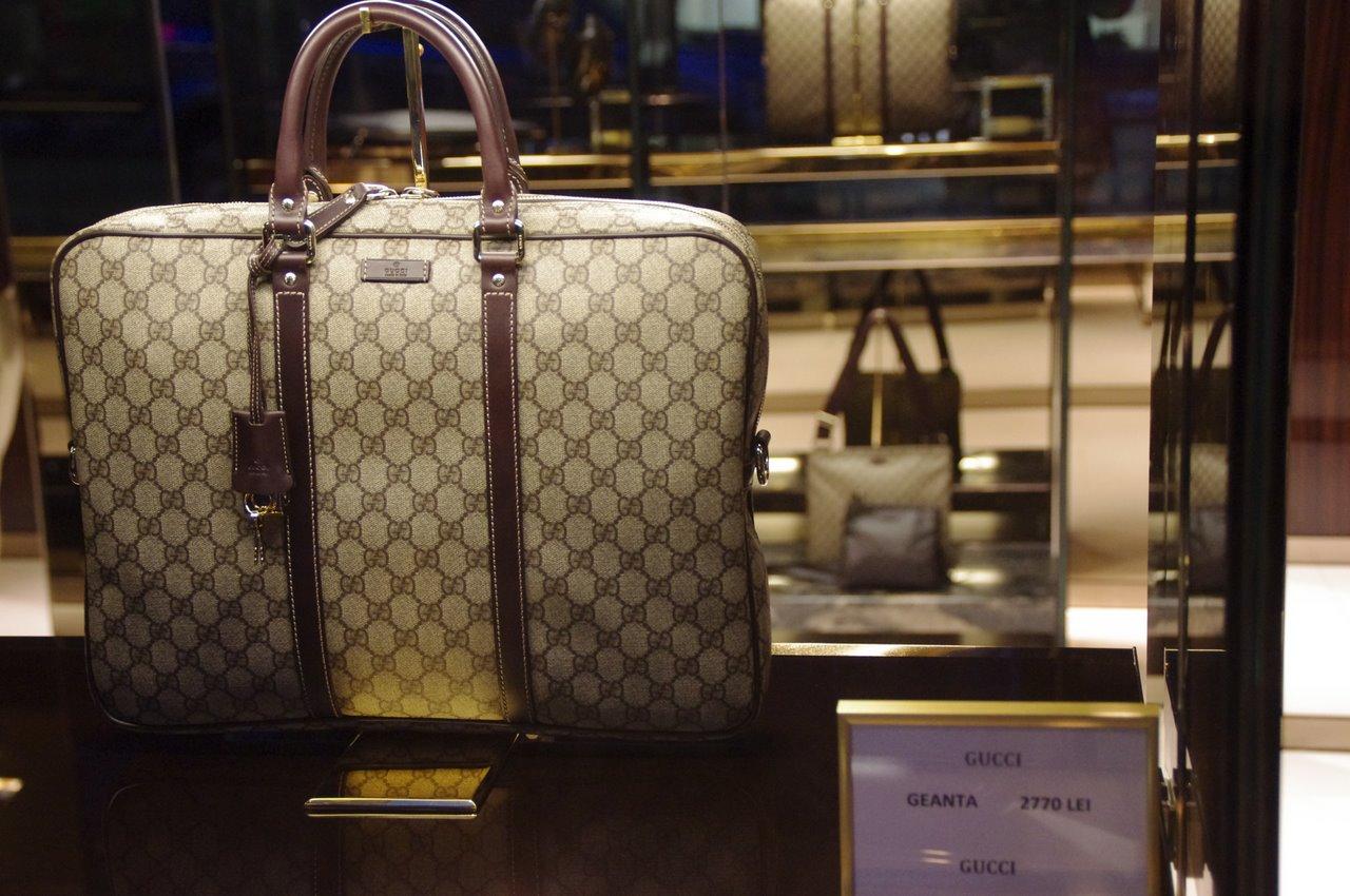 f32a0f33607 Preturi la Gucci in Romania – nwradu blog