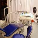 Alt scaun stomatologic