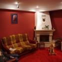 Sala de asteptare