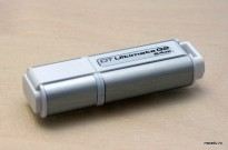kingston datatraveler ultimate usb 3.0