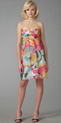 Описание: платья из шифона Интернет магазин.