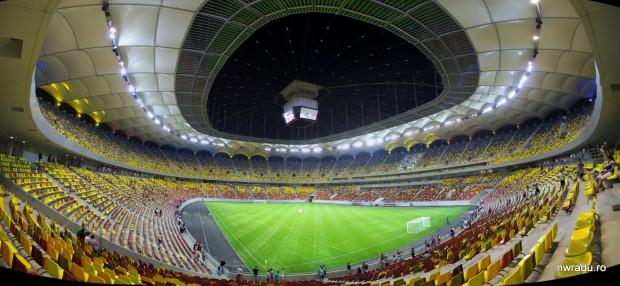 stadionul_national_08