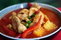 curry_pui_mazare_siam_thai_1