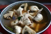 supa_pui_siam_thai