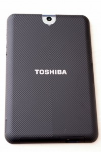 toshiba_at100_thrive_spate