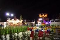 terrapark_12