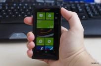 nokia lumia 800 22 205x135