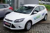 ford_focus_ecoboost