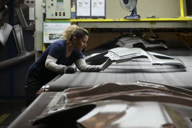 inspectie presa 620x413
