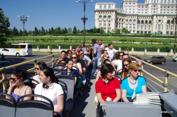 belvita_city_tour_11