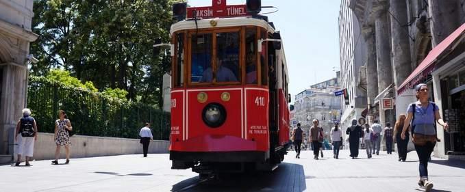 07_culori_istanbul