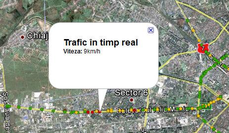 Mai Multe Despre Traficul Rutier Din Google Maps Nwradu Blog
