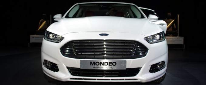 feat_ford_go_further_mondeo_27
