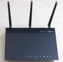 asus_rt_n66u_dark_knight_router_02_router