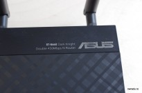 asus_rt_n66u_dark_knight_router_05_sigla