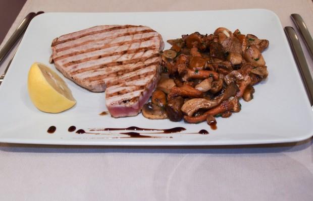 restaurant_nada_mas_spaniol_08_ton_gratar