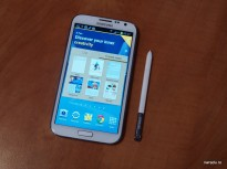 samsung_galaxy_note_ii_02_complet