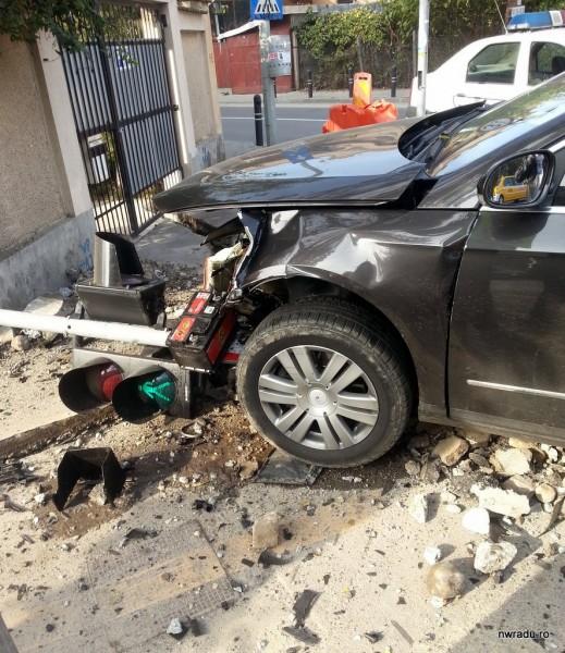 accident_drumul_sarii