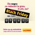 altex_countdown