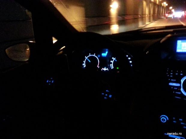 ford_b-max_drivetest_2012_47