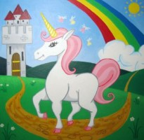 unicorn_300