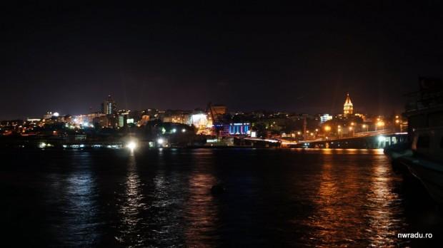 2012_06_09_turcia_malul_apei