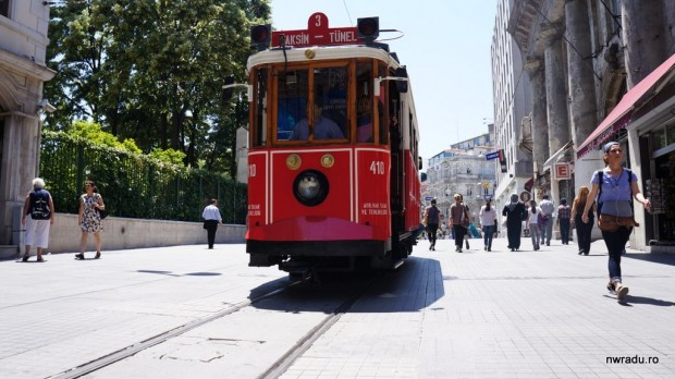 2012_06_10_tramvai