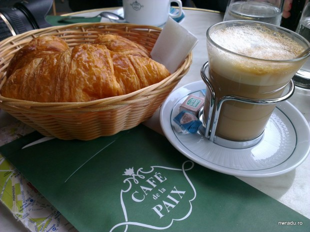 2012_09_14_cafe_paix_turist.47