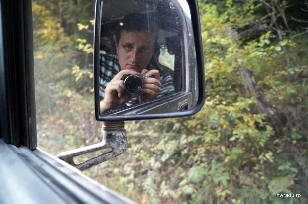 2012_09_30_autoportret