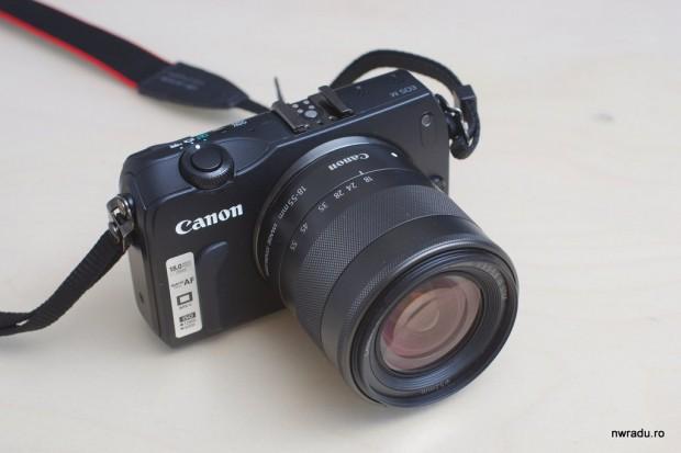 canon_eos_m_01