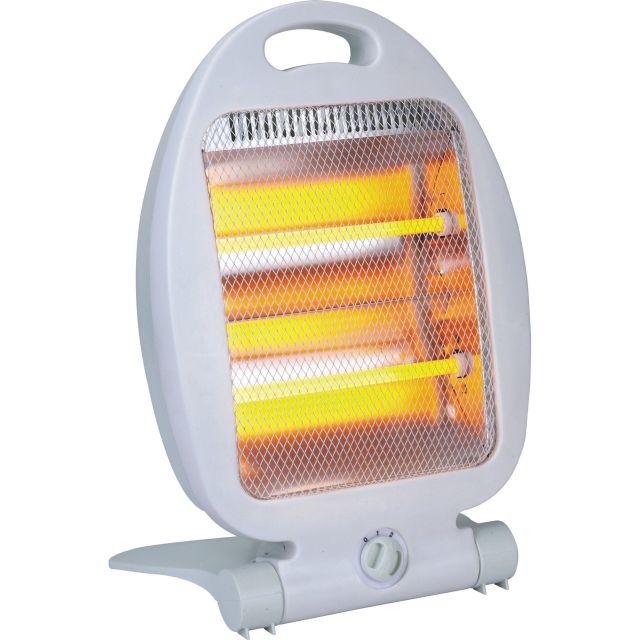 radiator_halogen