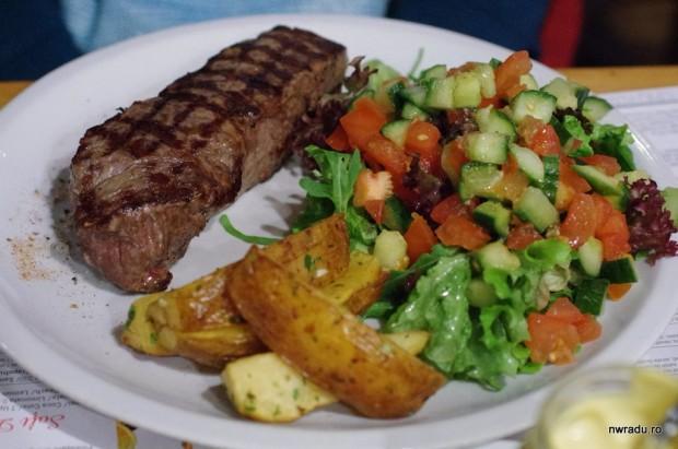 restaurant_osho_vita_03