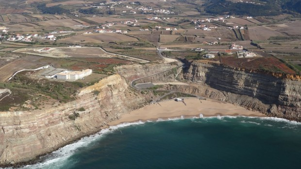 Praia_da_Calada