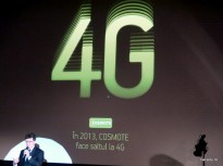 cosmote_4g_1