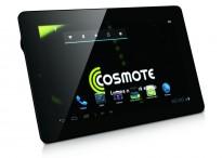 cosmote_my_mini_tab