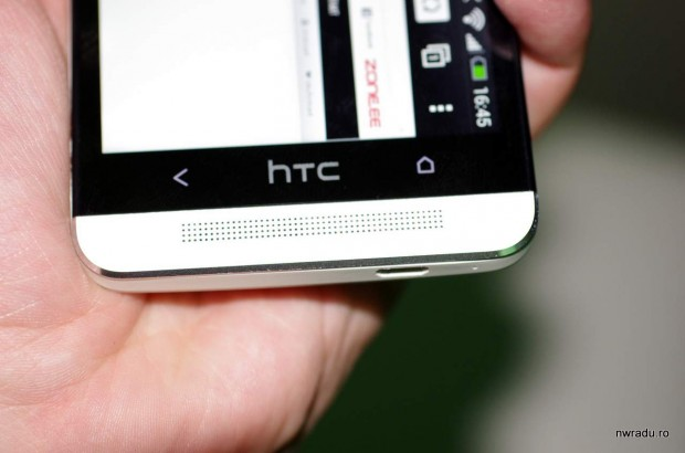htc_one_hands_on_08