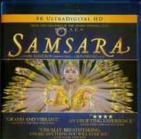 samsara_8k