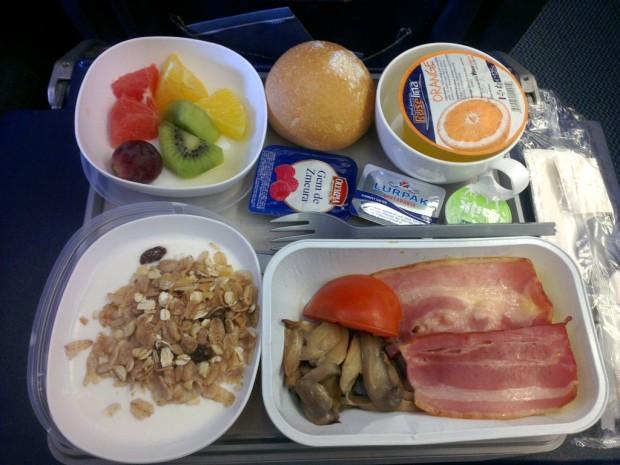 british_airways_breakfast