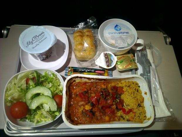 british_airways_dinner