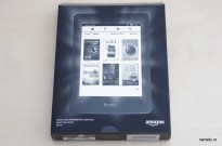 kindle paperwhite 01 cutie 205x135