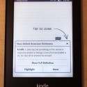 kindle_paperwhite_10_interfata