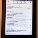 kindle paperwhite 15 interfata 125x125