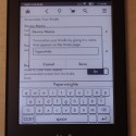kindle paperwhite 16 interfata 125x125