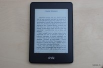 kindle paperwhite 17 interfata 205x135