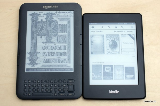 kindle paperwhite 21 keyboard 620x411
