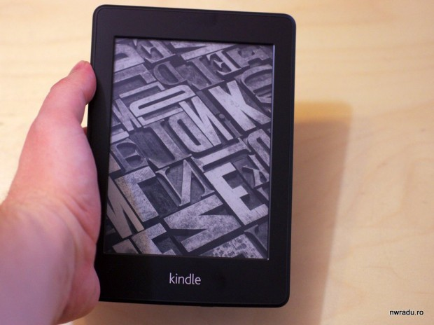 kindle paperwhite 24 mana 620x464